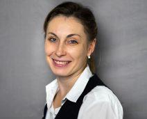 9.-Maria-Gerndt-PTA